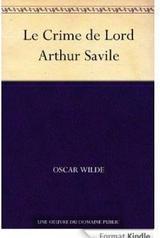 """Afficher """"Le crime de Lord Arthur Savile"""""""